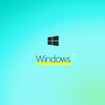 Windows 9 Geliyor