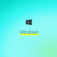 Windows-9-Wallpaper-HD-1080P-Free-Download