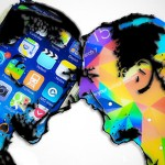 Apple Samsung'dan Parça Alacak