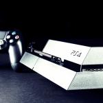 Playstation 4 Yükselişte