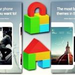 Günün Android Uygulaması :Dodol Launcher ve Dodol locker