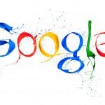 Google Bunuda Satın Aldı