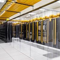 google-datacenter-veri-merkezi-3