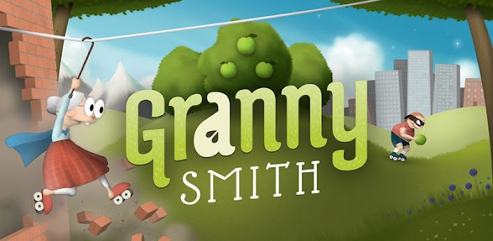 granny-smith-large
