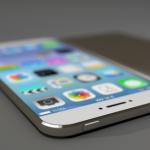 İşte Karşınızda iPhone 6!