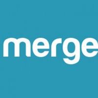 mergeen_icon_dark_512x256