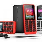 55 TL'YE TELEFON