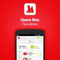 opera-max-turkiye-kullanicilarinin-begenisine-sunuldu-video