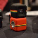 100 Dolara Aksiyon Kamerası