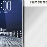 Samsung Galaxy Note 4 Videosu