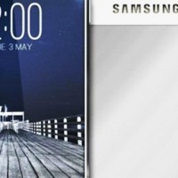 samsung-galaxy-note-4-release-date-650x250