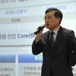 Samsung Ailelerden Özür Diledi…