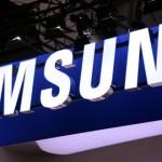 Samsung Galaxy Alpha'nın Tanıtım Videosu