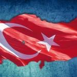 Türk Harita Portalı Açıldı