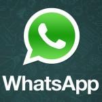 Whatsapp 600 milyon kullanıcıya ulaştı