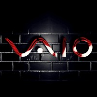 wonderful-wallpaper-sony-vaio-dark-red-by-autorby