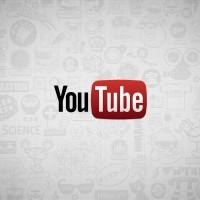 youtube-d6hcdtv