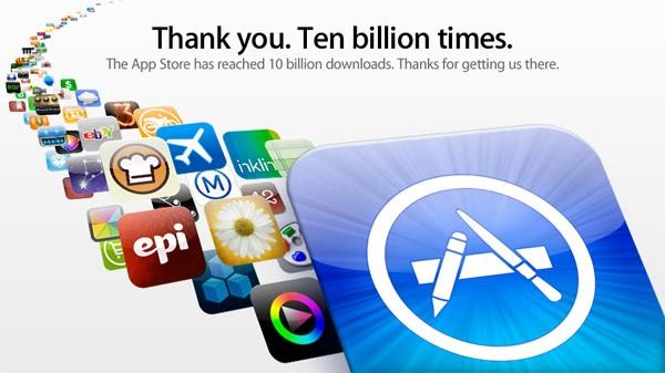 1362958396_app-store-10b