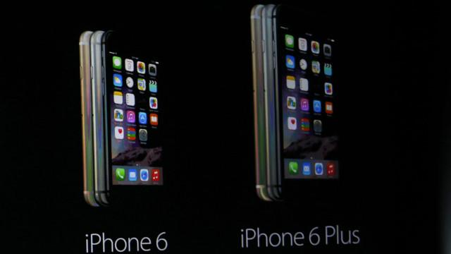 140910130007_new_iphones_640x360_reuters_nocredit