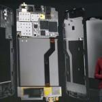 Google'ın  Yeni Telefonu Android One 15 Eylül'de Tanıtılacak