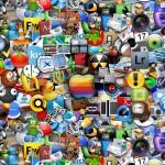 App Store Büyüyor!