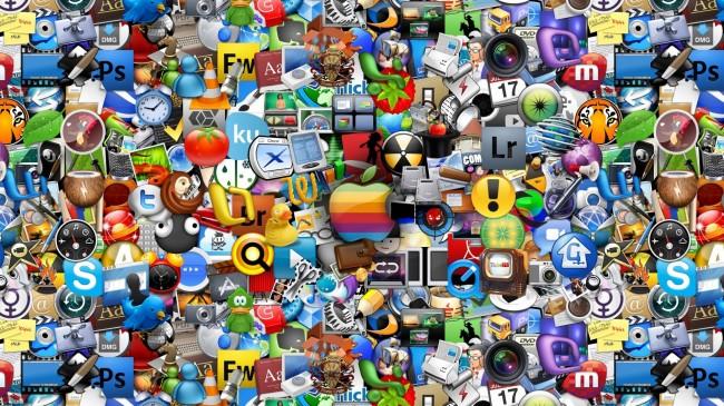 Apple-Apps-Shop-1195675
