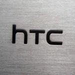 HTC'de Suya Dayanıklı Telefon Üretti