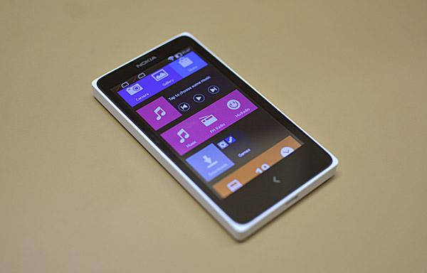 Nokia-x (3)