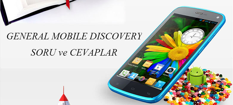 general-mobile-discovery-hayatinizi-kolaylastirin