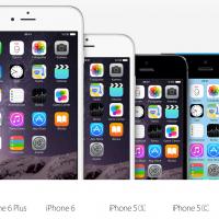 iphone6-iphone6-plus-1