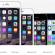 İphone 6 ve 6 Plus Ön Sipariş Rekorunu Kırdı
