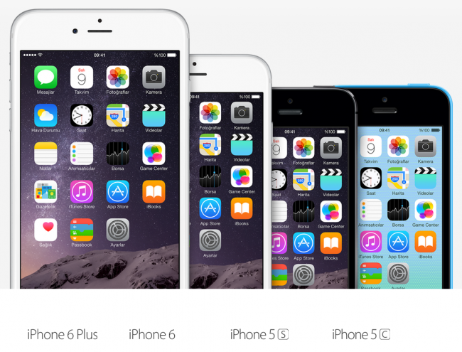 iphone6-iphone6-plus-1