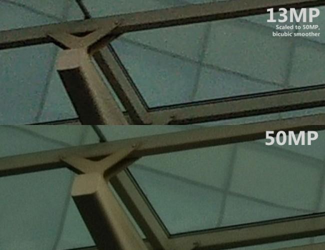 oppo-find7-compare-3