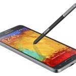 Galaxy Note 3 4.4.4 Kitkat Güncellemesi