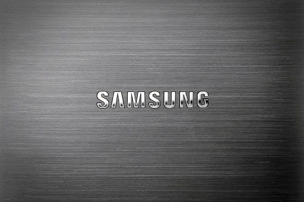 samsung-galaxy-s5-premium-build-b