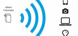 Kablosuz Pc Şarj Dönemi İntel Başlatacak