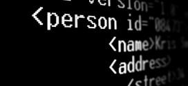 XML Çıktı Alma Problemi