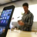 Akıllı Telefon Alacakları Sevindirecek Haber!